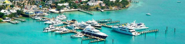 photo of Bahamas