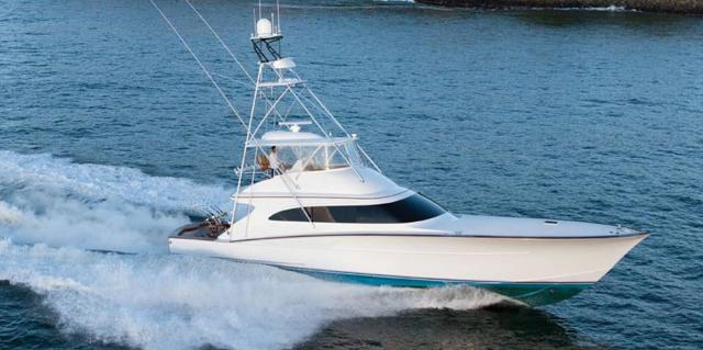 photo of USED YACHTS FOR SALE BETWEEN $1,000,000 AND $1,500,000