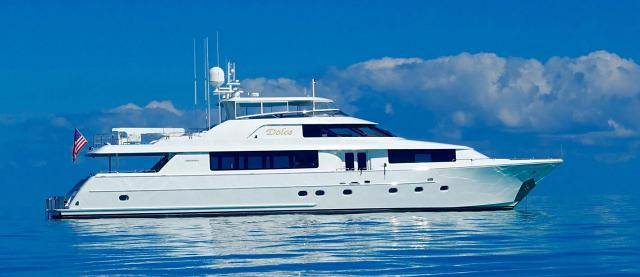 photo of USED YACHTS FOR SALE UNDER $10,000,000