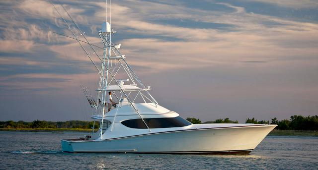 photo of USED YACHTS FOR SALE BETWEEN $1,500,000 AND $2,000,000