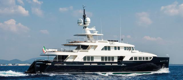 photo of USED YACHTS FOR SALE UNDER $50,000,000