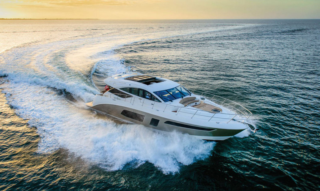 used-sea-ray-l650-yacht-for-sale