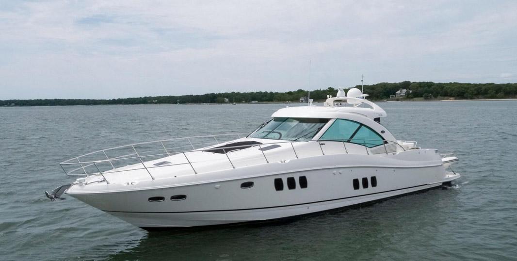 used-sea-ray-610-sundancer-yacht-for-sale