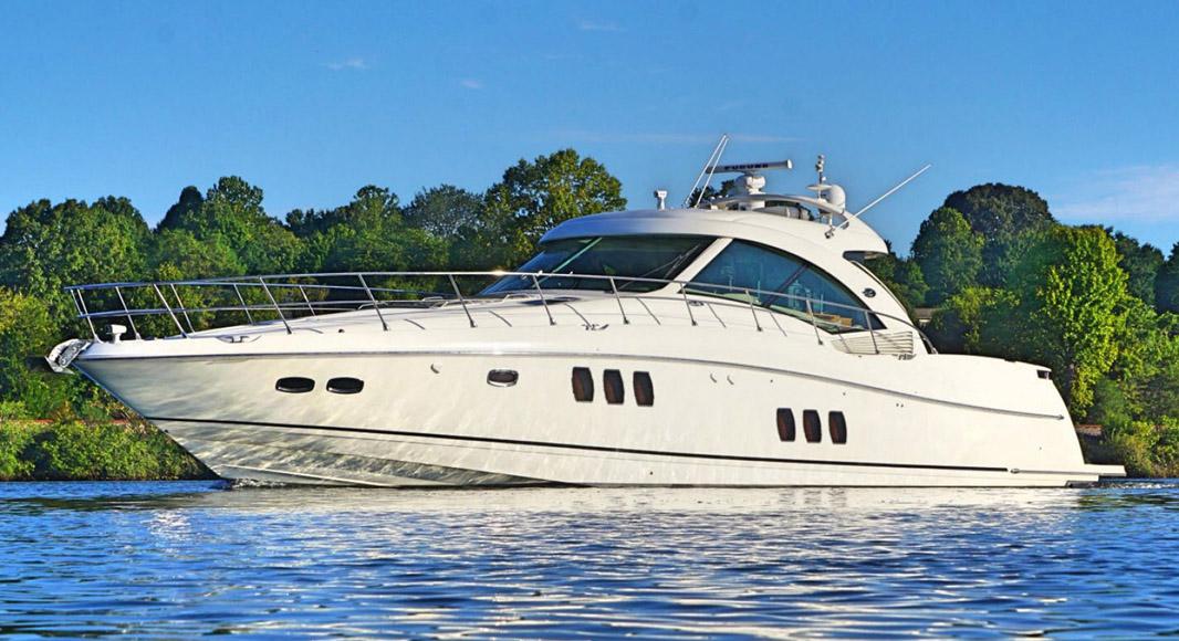 used-sea-ray-60-sundancer-yacht-for-sale