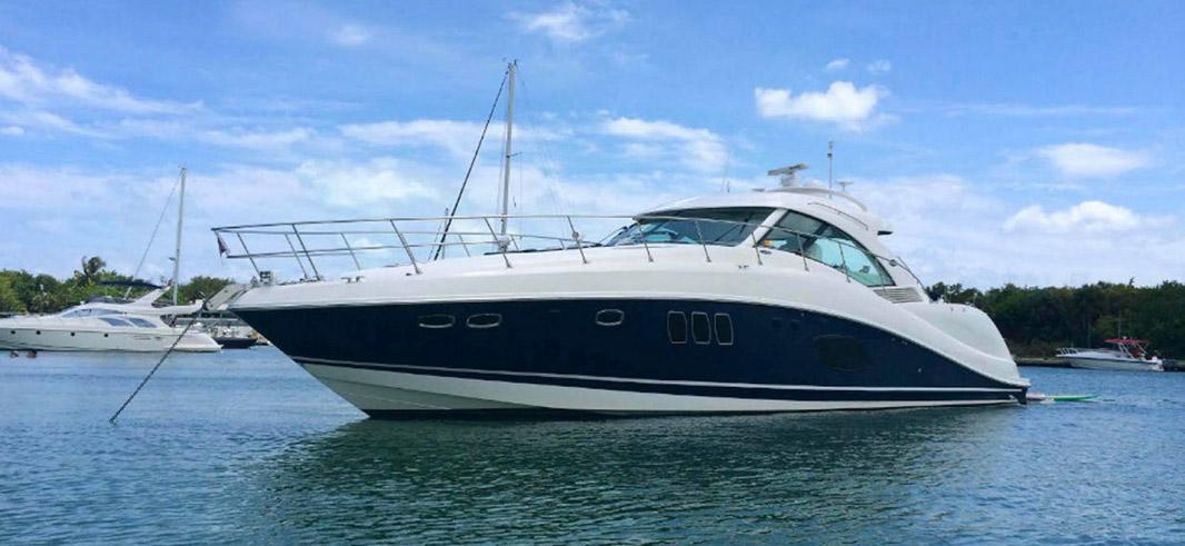 used-sea-ray-58-sundancer-yacht-for-sale