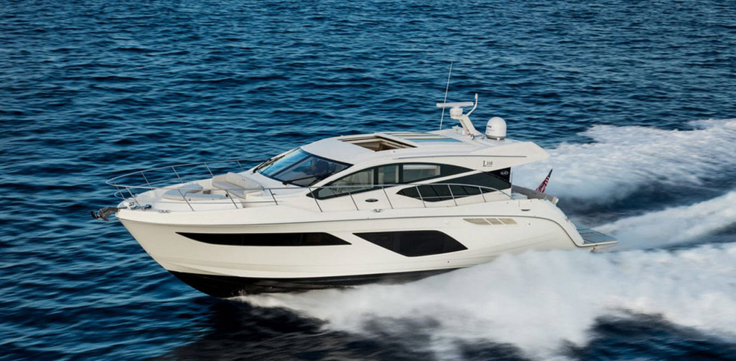 used-sea-ray-l550-yacht-for-sale