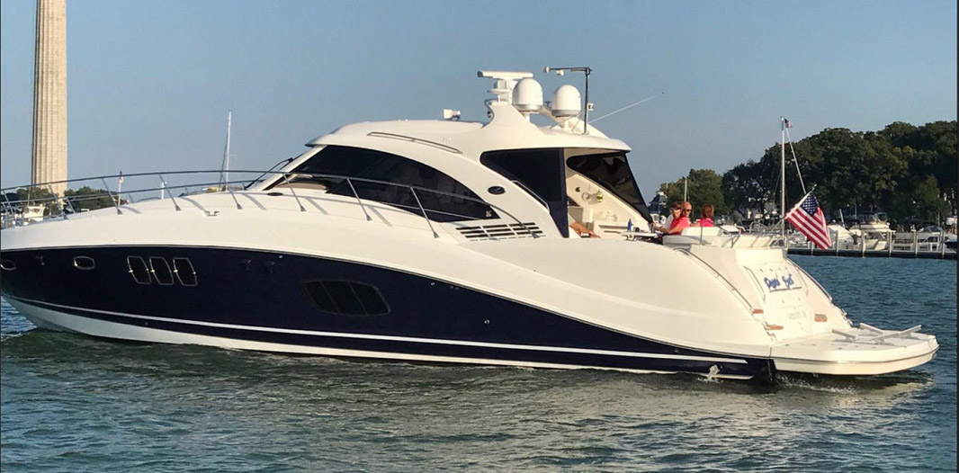 used-sea-ray-55-sundancer-yacht-for-sale