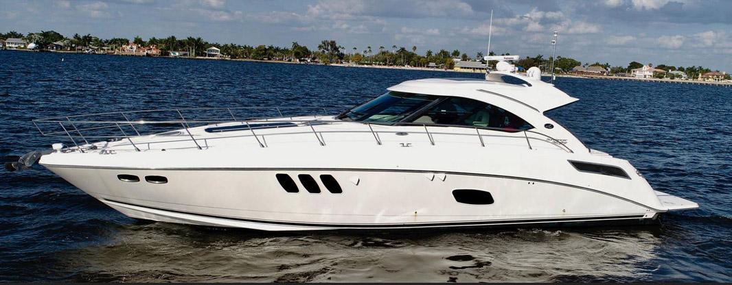 used-sea-ray-54-sundancer-yacht-for-sale