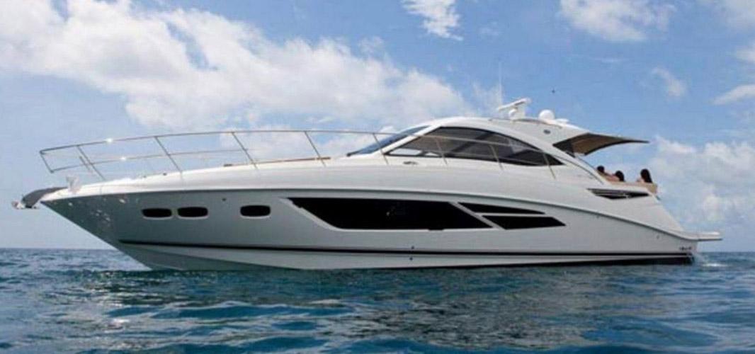 used-sea-ray-51-sundancer-yacht-for-sale