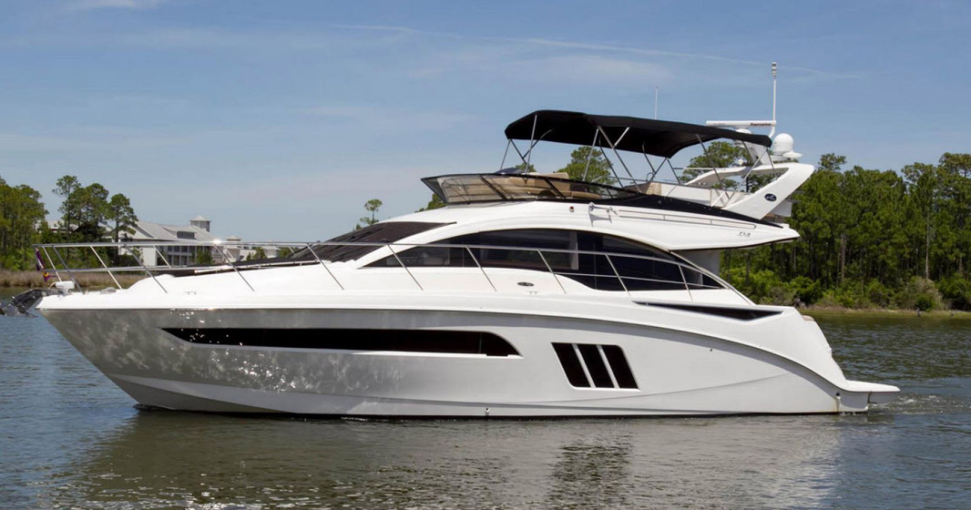 used-sea-ray-510-flybridge-yacht-for-sale