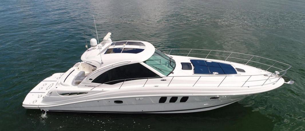 Used-Sea-Ray-50-Sundancer-Yacht-For-Sale