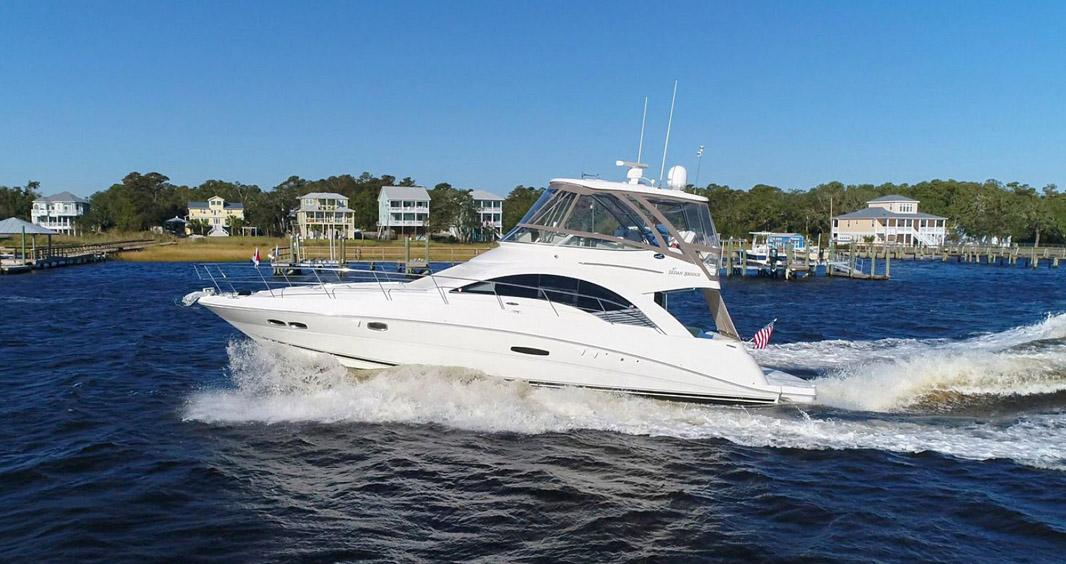 used-sea-ray-47-sedan-bridge-yacht-for-sale