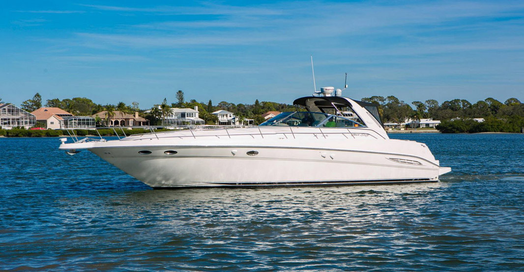 used-sea-ray-460-sundancer-yacht-for-sale