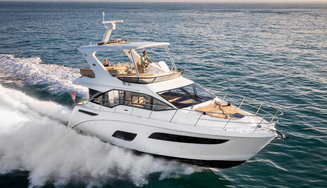 used-sea-ray-46-flybridge-yacht-for-sale