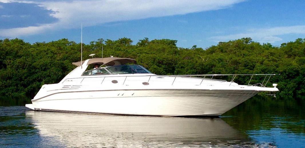 used-sea-ray-45-sundancer-yacht-for-sale