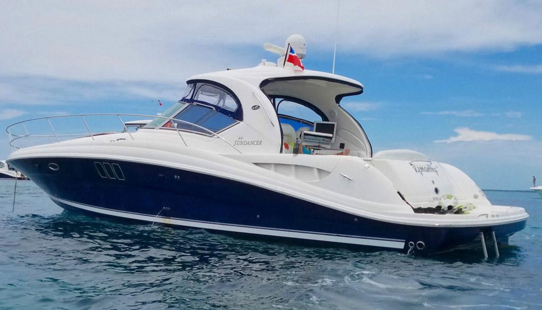 used-sea-ray-44-sundancer-yacht-for-sale