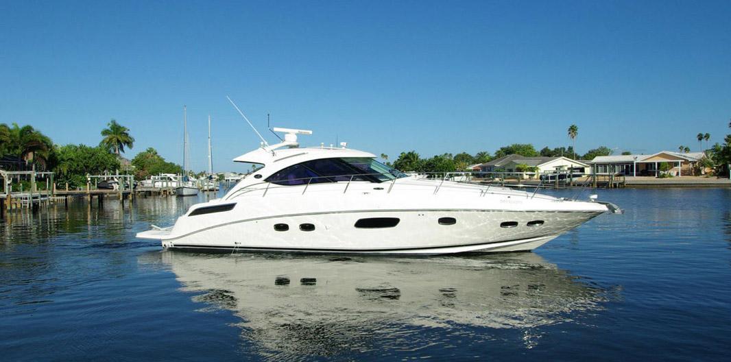 used-sea-ray-43-sundancer-yacht-for-sale