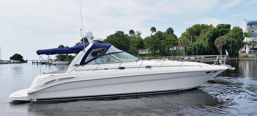 used-sea-ray-410-sundancer-yacht-for-sale