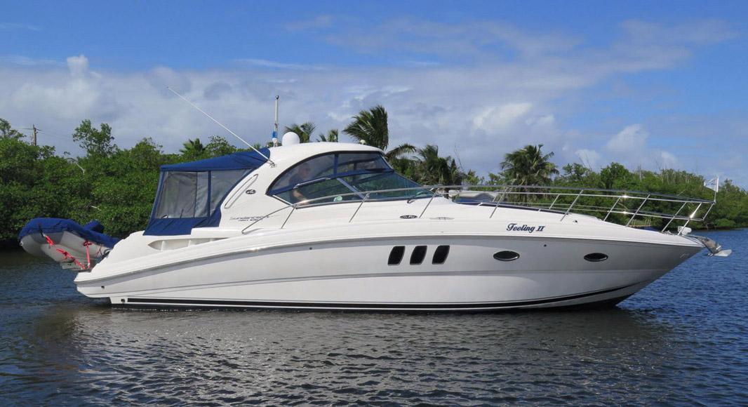 used-sea-ray-39-sundancer-yacht-for-sale