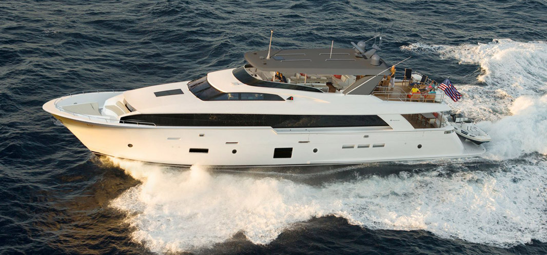 used-hatteras-100-motor-yacht-for-sale