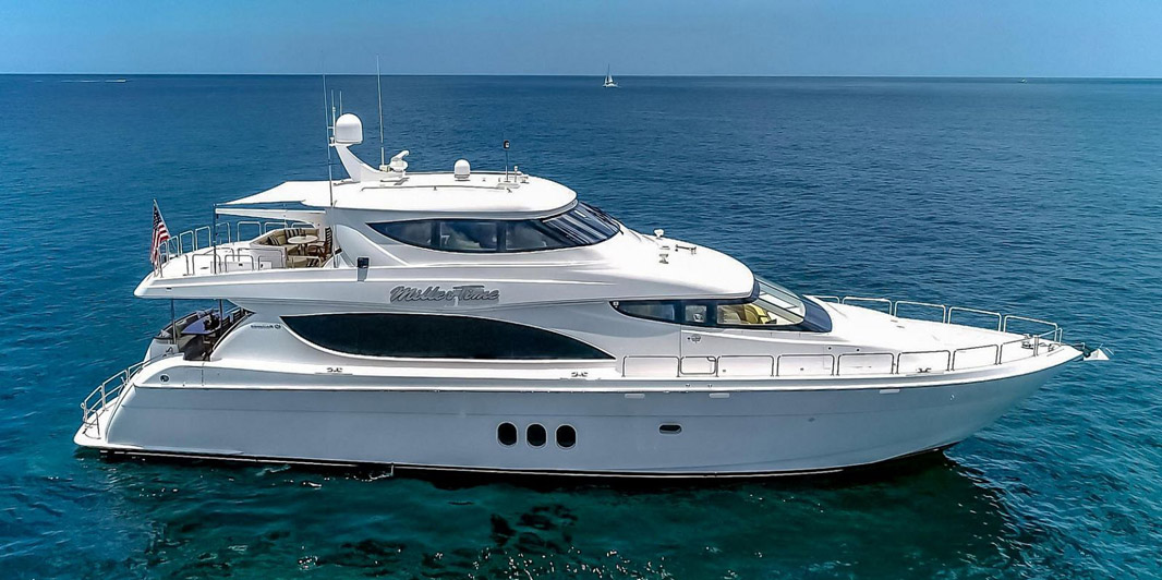 used-hatteras-80-motor-yacht-for-sale