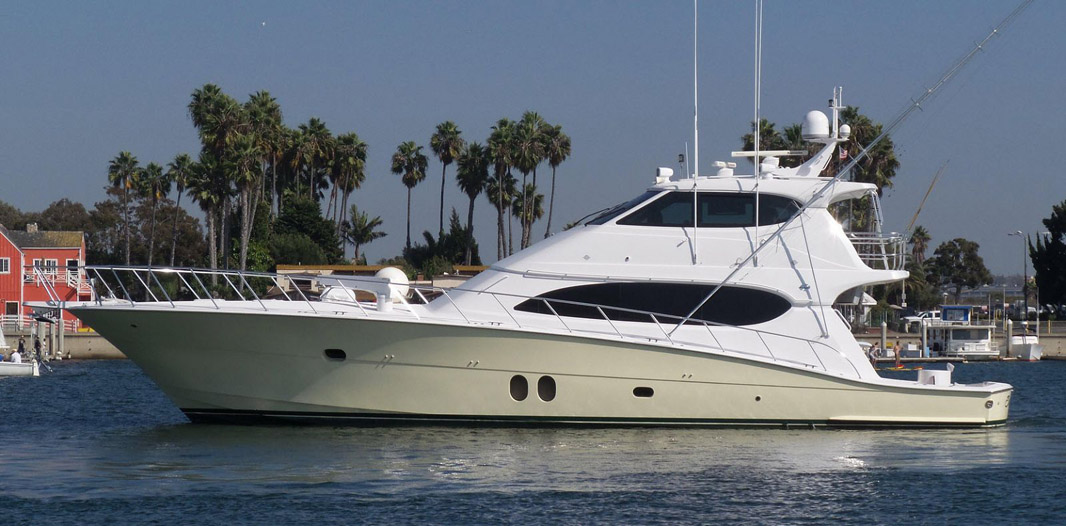 used-hatteras-77-sportfishing-yacht-for-sale