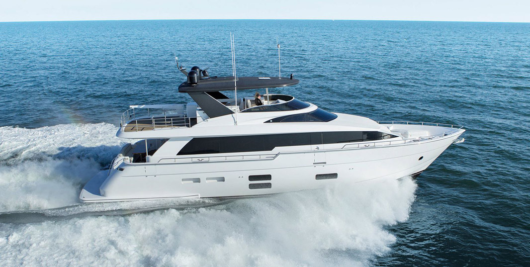Hatteras-75-motor-yacht-for-sale