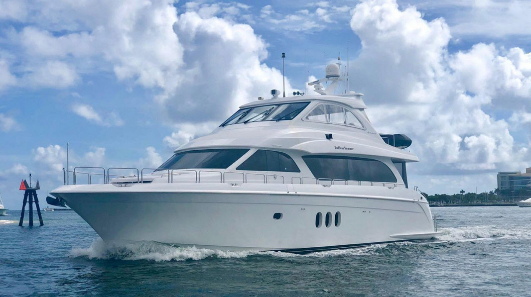 used-hatteras-yachts-72-for-sale