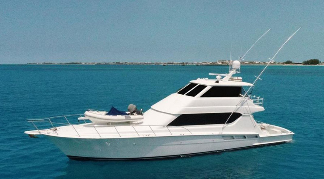 used-hatteras-70-yacht-for-sale