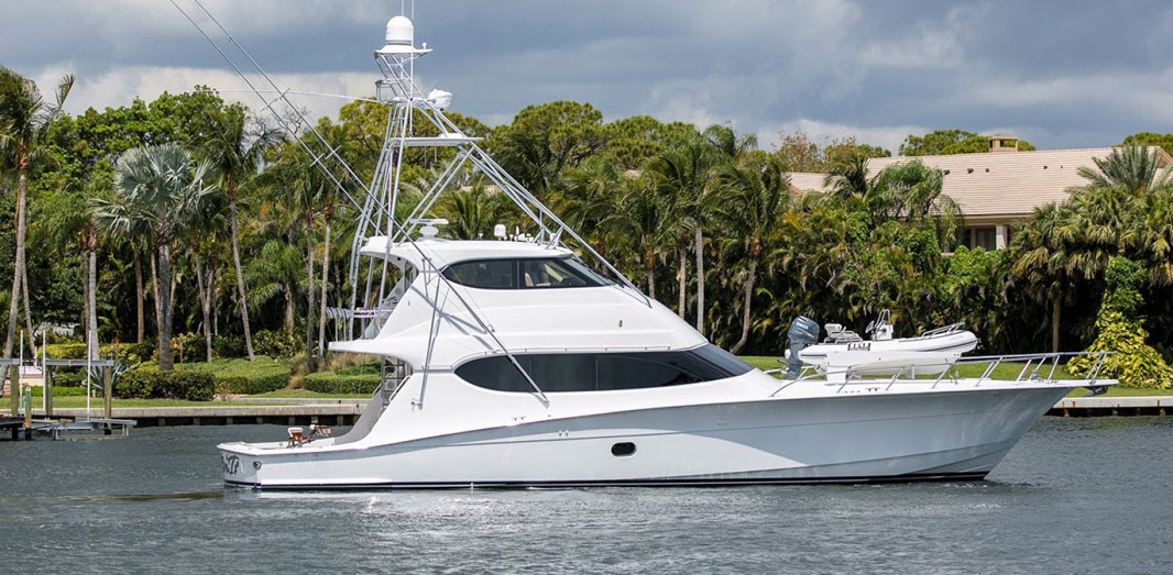 used-hatteras-68-for-sale