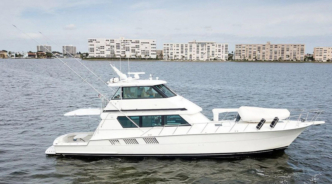 used-hatteras-yachts-65-for-sale