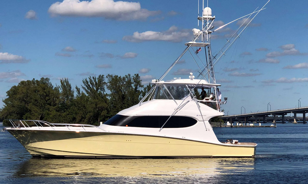 used-hatteras-64-for-sale