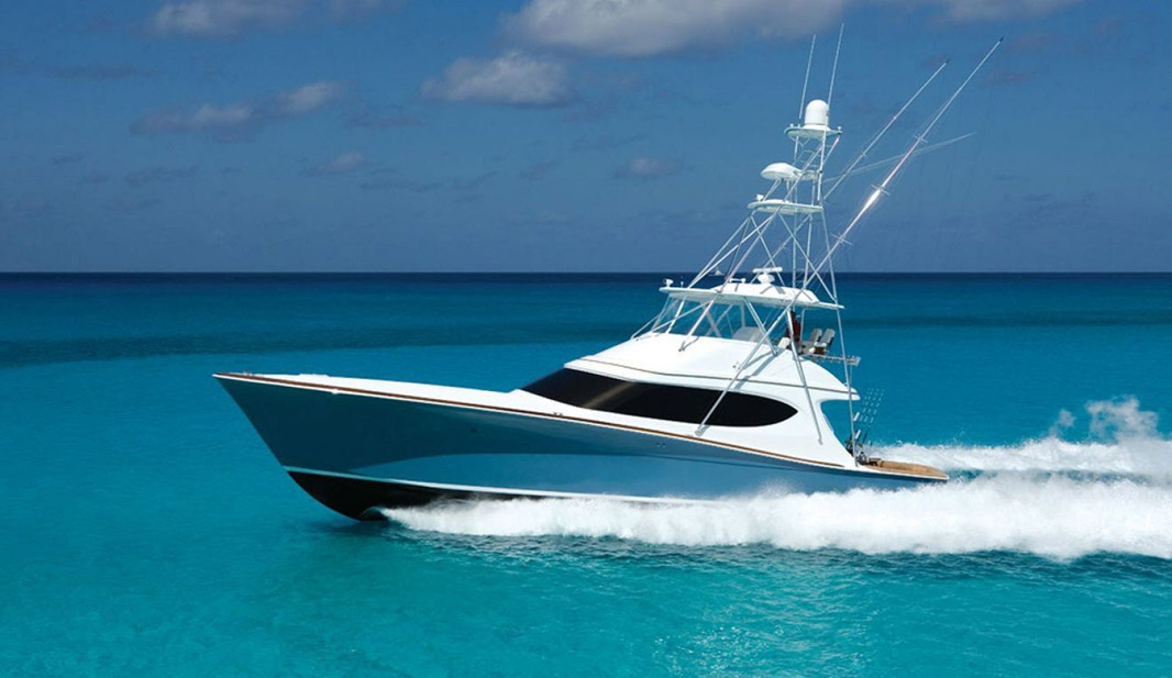 used-hatteras-yachts-gt63-for-sale