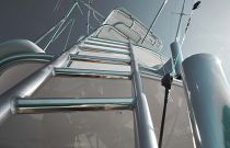 photo of Cabo 41 ladder