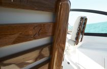 photo of Helm chair accents on cabo 41