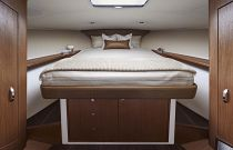 photo of Master Stateroom On Cabo 41