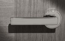 photo of Hatteras M75 Panacera Details 2