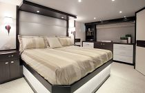 photo of Master Suite On Hatteras 105