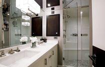 photo of VIP Suite Bathroom On Hatteras 105
