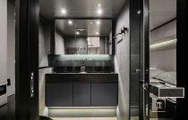 photo of Master Bathroom - Sunreef 80