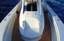 photo of French Yachts 34 Spearo Sportfish